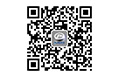 120x75 qrcode for gh