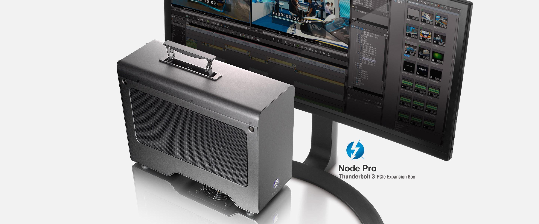 Node Pro