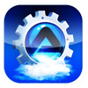 mycloud-manager 100x100