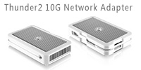 tb2 10g network adapter another review