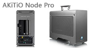 another review node pro 1