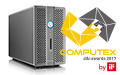 120x75 201807 computex2017if t3rs 1