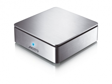akitio-mycloud-mini-angle-silver